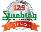 Stuebing Automatic Machine Co.